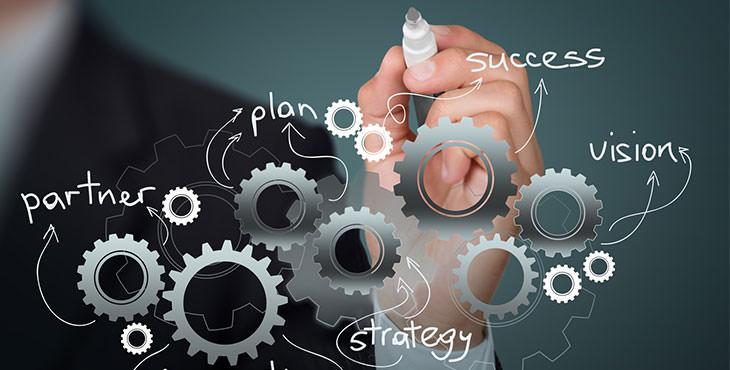 Zertifizierungsgesellschaften kommen unter dem Dach des Verbandes AICB e.V. zusammen.